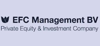 EFC Management BV